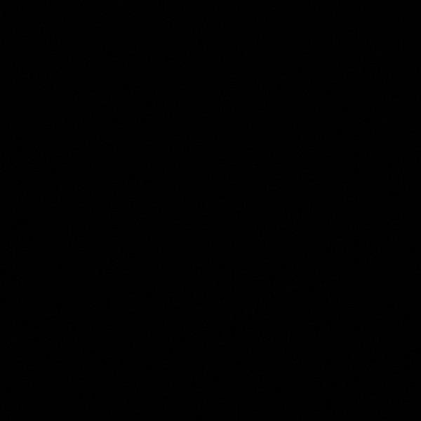 Baran Avatar